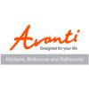 Avanti Kitchens Bedrooms and Bathrooms