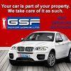 GSF MotorWorks