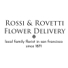 Rossi & Rovetti Flower Delivery