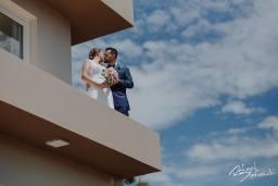 Best wedding photographer in Ireland