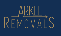 Arkle Removals @ Storage