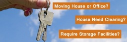 Moving House Pontypridd