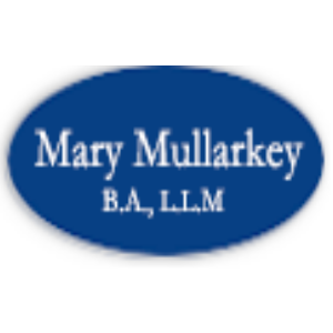 Mary Mullarkey