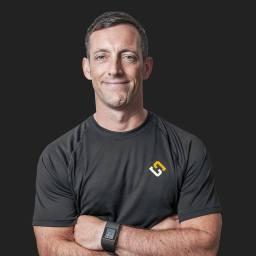 Personal Trainer Leyland
