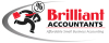 Brilliant Accountants Ltd