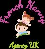 French Nanny Agency UK