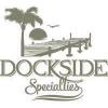 Dockside Specialties LLC