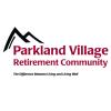 Parkland Village Assisted Living
