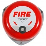 We supply fire alarm systems at cost ecffective prices