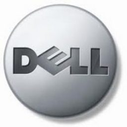 Dell Support and Repairs