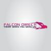 Falcon Direct