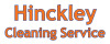 Hinckley Cleaning Service