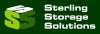 Sterling Storage Solutions Ltd - 24/7 Self Storage