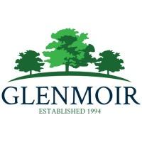 GLENMOIR FENCING
