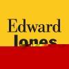 Edward Jones - Financial Advisor: Dan Roberts IV, AAMS®