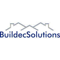 Buildec Solutions Ltd