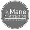 Mane Attraction Hair & Beauty
