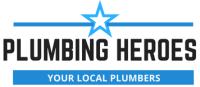 Plumbing Heroes