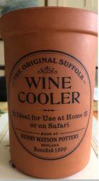Safari Wine Cooler
