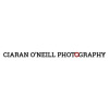 Ciaran O'neill Photography