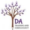 DA Training and consultancy
