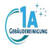 1a-Gebäudereinigung Nuernberg