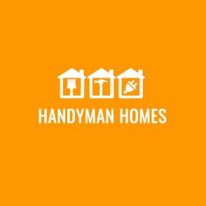 Handyman Homes
