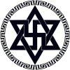Mouvement Raëlien Suisse / Deutsche Rael-Bewegung