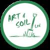 Art & Soil