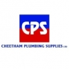 Cheetham Plumbing Supplies Ltd