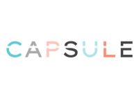 Capsule Marketing