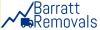 Barratt Removals