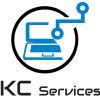 Freelance Web Designer KC Services