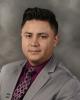 Lenny Calderon Garcia - COUNTRY Financial representative