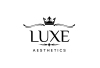 Luxe Aesthetics Holyhead @Unique Hair Salon