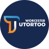 Tutortoo Worcester