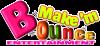 Makem Bounce Entertainment