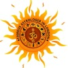Famous Astrologer In London Uk , Top Psychic In Uk , Black Magic Removal Specialist In London