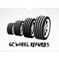 GC Wheel Refurbs