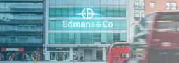 Edmans Co