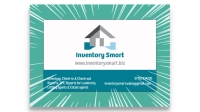 Inventory Smart