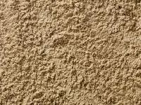 Sports & Leisure Top Dressing Sand