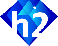 h2 Hypnotherapy