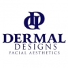 Dermal Designs Ltd