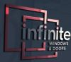 Infinite Windows and Doors Ltd