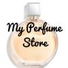 My Perfume Store