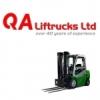 Q A Liftrucks