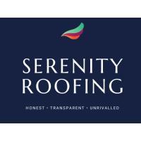Serenity Roofing Ltd