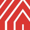 High Tech Homes