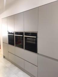 Kitchens Warrington - Alexanders Showroom